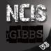 NCIS: iGibbs